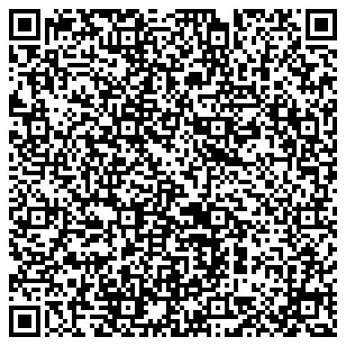 QR-код с контактной информацией организации Объединенная компания РУСАЛ