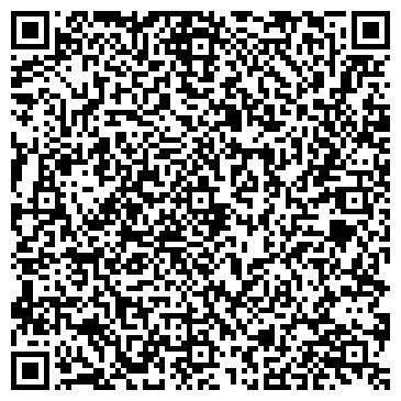 QR-код с контактной информацией организации РЕСПЕКТ МЕБЕЛЬНАЯ ФАБРИКА