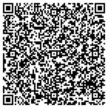 QR-код с контактной информацией организации ОАО КАМЕНСК-УРАЛЬСКАЯ ОБУВНАЯ ФАБРИКА