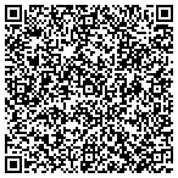 QR-код с контактной информацией организации СИНАРСКИЙ ТРУБНЫЙ ЗАВОД