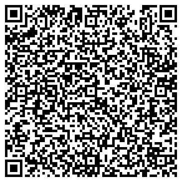 QR-код с контактной информацией организации KU66.RU