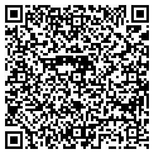 QR-код с контактной информацией организации КРЕДОС, ЗАО