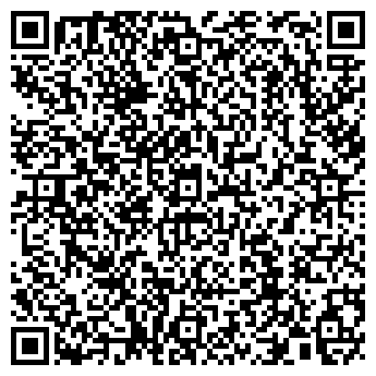 QR-код с контактной информацией организации СТРОЙДВОР ООО КАСКАД