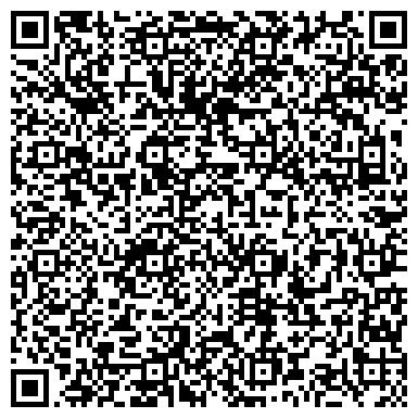 QR-код с контактной информацией организации КАМЕНСК-УРАЛЬСКОГО № 64 ПРОФЕССИОНАЛЬНОЕ УЧИЛИЩЕ