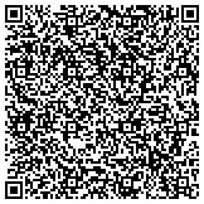 QR-код с контактной информацией организации ГАПОУ Каменск-Уральский радиотехнический техникум