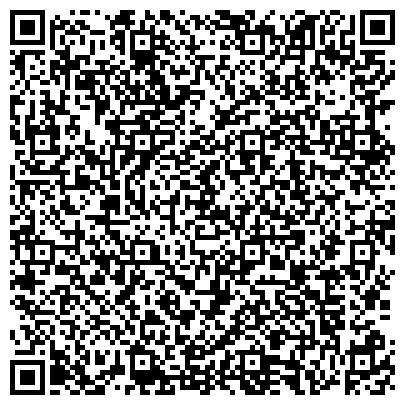 """QR-код с контактной информацией организации ГБПОУ """"Каменск-Уральский педагогический колледж"""""""