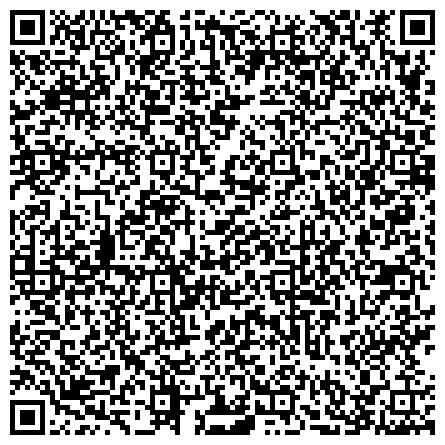 QR-код с контактной информацией организации КАМЕНСК-УРАЛЬСКОГО ИНСТИТУТ ДИСТАЦИОННОГО ОБРАЗОВАНИЯ ТЮМЕНСКОГО ГОСУДАРСТВЕННОГО УНИВЕРСИТЕТА ПРЕДСТАВИТЕЛЬСТВО