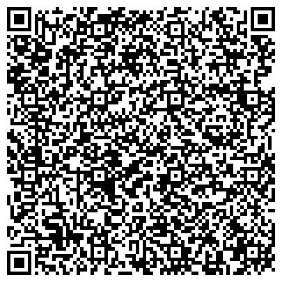 QR-код с контактной информацией организации КАМЕНСК-УРАЛЬСКОГО ИНСТИТУТ МЕЖДУНАРОДНЫХ СВЯЗЕЙ ФИЛИАЛ, НОУ