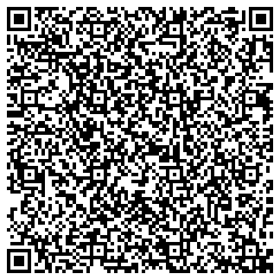 QR-код с контактной информацией организации КАМЕНСК-УРАЛЬСКОГО ИНСТИТУТ ПРОФЕССИОНАЛЬНЫХ ИННОВАЦИЙ МОСКВА ПРЕДСТАВИТЕЛЬСТВО