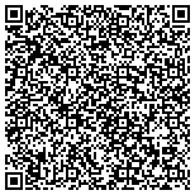 QR-код с контактной информацией организации КАМЕНСК-УРАЛЬСКОГО КЭСК-МУЛЬТИЭНЕРГЕТИКА, ООО