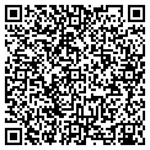 QR-код с контактной информацией организации УАЗ-СУАЛ
