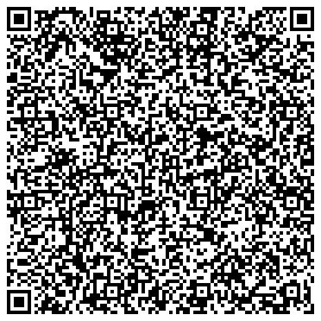 QR-код с контактной информацией организации КАМЕНСК-УРАЛЬСКОГО № 6 ДЕТСКИЙ САД ОБЩЕРАЗВИВАЮЩЕГО ВИДА С ПРИОРИТЕТНЫМ ОСУЩЕСТВЛЕНИЕМ ЭКОЛОГИЧЕСКОГО РАЗВИТИЯ ВОСПИТАННИКОВ МДОУ