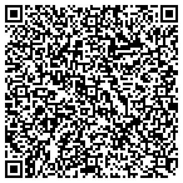 QR-код с контактной информацией организации МЕТАЛЛ-КОМПЛЕКТ МТК