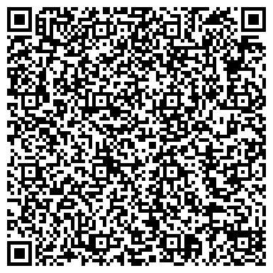 QR-код с контактной информацией организации ЗДРАВООХРАНЕНИЯ ГОРОДСКАЯ ПОЛИКЛИНИКА