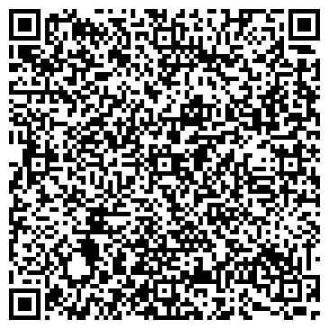 QR-код с контактной информацией организации КАМЫШЛОВА АДВОКАТСКАЯ КОНТОРА