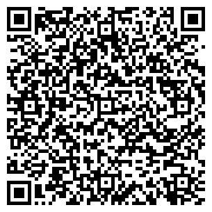 QR-код с контактной информацией организации ИНФОРМ-ПЕЧАТЬ, ООО