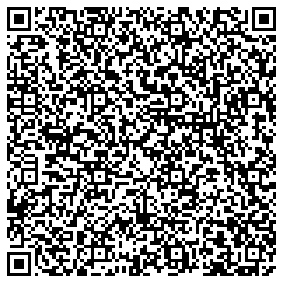QR-код с контактной информацией организации КАМЫШЛОВСКИЙ ФИЛИАЛ УПРАВЛЕНИЯ СНАБЖЕНИЯ И СБЫТА ПРАВИТЕЛЬСТВА СВЕРДЛОВСКОЙ ОБЛАСТИ