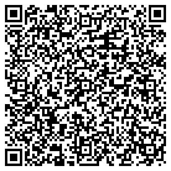 QR-код с контактной информацией организации ВОЛНА ЧП СТЕПАНОВ Е.Г.