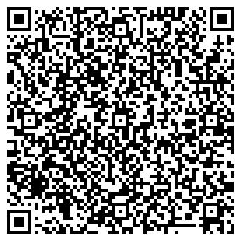QR-код с контактной информацией организации СОКОЛОВА ЕЛЕНА ВИКАРИЕВНА