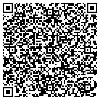 QR-код с контактной информацией организации ОГУП САНАТОРИЯ ОБУХОВСКИЙ