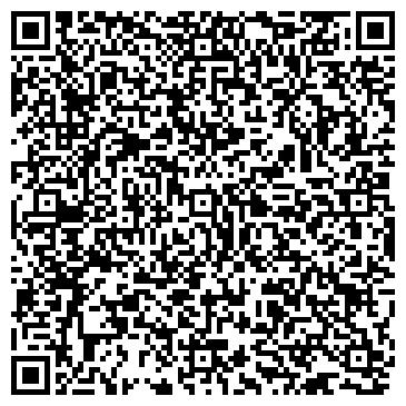 QR-код с контактной информацией организации КАМЫШЛОВСКОЕ ПРОФЕССИОНАЛЬНОЕ УЧИЛИЩЕ