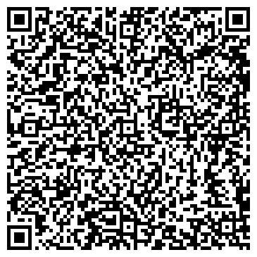 QR-код с контактной информацией организации КАМЫШЛОВСКИЙ ЗАВОД МОЗАИЧНЫХ ПЛИТ, ООО