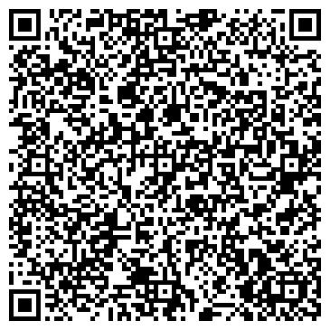QR-код с контактной информацией организации КАМЫШЛОВА СТАНЦИЯ СКОРОЙ МЕДИЦИНСКОЙ ПОМОЩИ