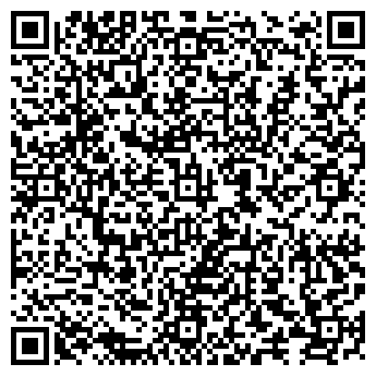 QR-код с контактной информацией организации КАМЫШЛОВСКИЕ ИЗВЕСТИЯ