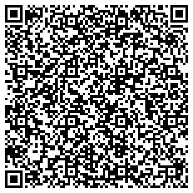 QR-код с контактной информацией организации КАМЫШЛОВА ЦЕНТР СОЦИАЛЬНОГО ОБСЛУЖИВАНИЯ НАСЕЛЕНИЯ