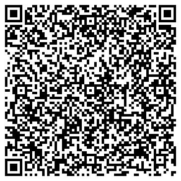 QR-код с контактной информацией организации КАМЫШЛОВСКИЙ КИРПИЧНЫЙ ЗАВОД, ООО