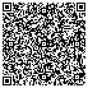 QR-код с контактной информацией организации ИП ВОСТРЯКОВА О.В.
