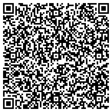QR-код с контактной информацией организации КАМЫШЛОВА ОТДЕЛ ВНЕВЕДОМСТВЕННОЙ ОХРАНЫ ПРИ ОВД