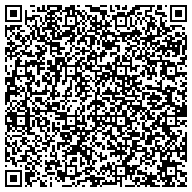 QR-код с контактной информацией организации Камышловский электротехнический завод