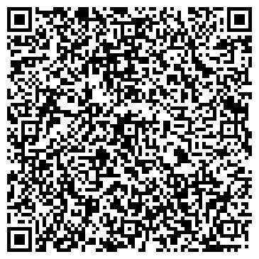 QR-код с контактной информацией организации СОМАТИЧЕСКОЕ ДЕТСКОЕ ОТДЕЛЕНИЕ