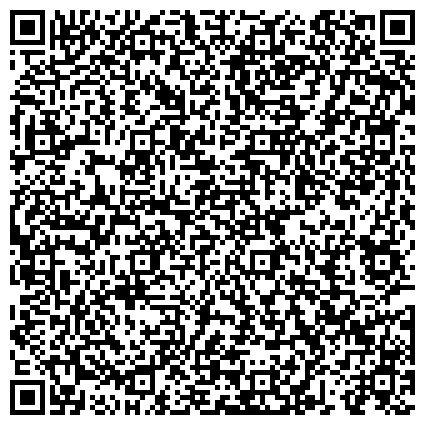 QR-код с контактной информацией организации КАМЫШЛОВСКИЙ ЭЛЕКТРОТЕХНИЧЕСКИЙ ЗАВОД ФИЛИАЛ ОАО ОБЪЕДИНЕННЫЕ ЭЛЕКТРОТЕХНИЧЕСКИЕ ЗАВОДЫ (ОАО ЭЛТЕЗА)