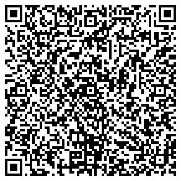 QR-код с контактной информацией организации ОВД ПО КАРАБАШСКОМУ ГОРОДСКОМУ ОКРУГУ