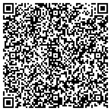 QR-код с контактной информацией организации №24 ПРОФЕССИОНАЛЬНОЕ УЧИЛИЩЕ ГОУ НПО