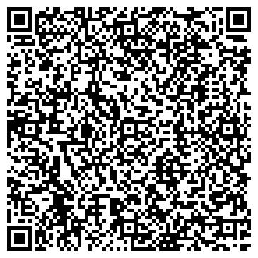 QR-код с контактной информацией организации КАРАБАШСКАЯ ГОРОДСКАЯ БОЛЬНИЦА МУ