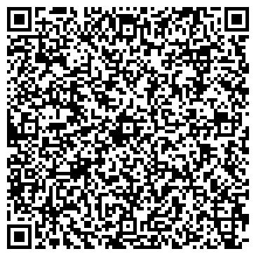 QR-код с контактной информацией организации СБЕРЕГАТЕЛЬНЫЙ БАНК РФ ДОП.ОФИС №1773/047