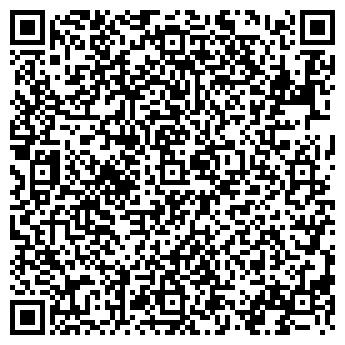 QR-код с контактной информацией организации ЮЖУРАЛПРОДКОМ ООО