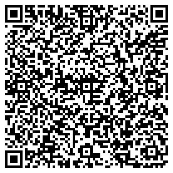 QR-код с контактной информацией организации Рекламные щиты