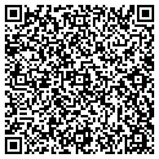 QR-код с контактной информацией организации ЧП ШТЕНДИГ В.П