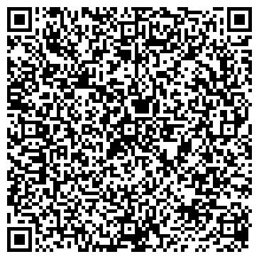 QR-код с контактной информацией организации ЛОКОМОТИВНОЕ ДЕПО КАРТАЛЫ ЧЕЛЯБИНСКОГО ОТДЕЛЕНИЯ ЮУЖД - ФИЛИАЛА ОАО РЖД