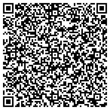 QR-код с контактной информацией организации КУДЕСНИК КРЕСТЬЯНСКОЕ ХОЗЯЙСТВО