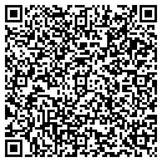 QR-код с контактной информацией организации ВАРШАВСКОЕ ООО