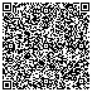 QR-код с контактной информацией организации СТАНЦИЯ АГРОХИМИЧЕСКОЙ СЛУЖБЫ ФГУ