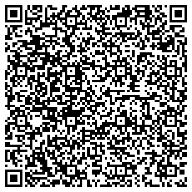 """QR-код с контактной информацией организации СКБ-банк Операционный офис """"Кировский"""""""