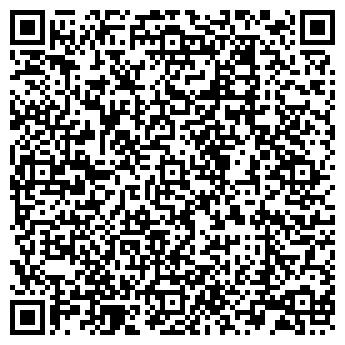 QR-код с контактной информацией организации НОТАРИУС ЧЕЧЕНЕВА Л.А.
