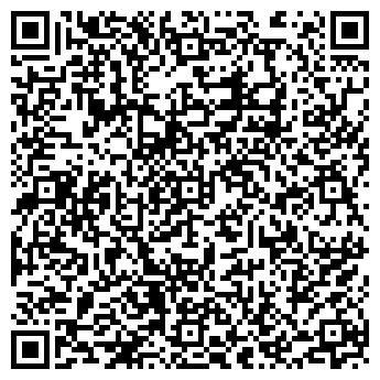 QR-код с контактной информацией организации КАРТАЛИНСКОЕ ПРСД ОГУП