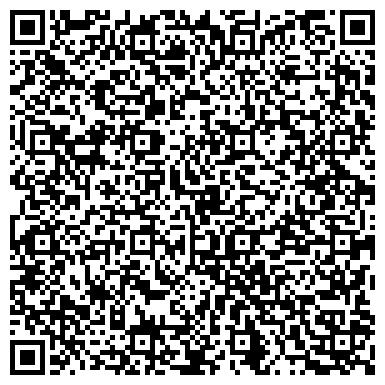 QR-код с контактной информацией организации КАСЛИНСКИЙ ГОРОДСКОЙ ОТДЕЛ СУДЕБНЫХ ПРИСТАВОВ